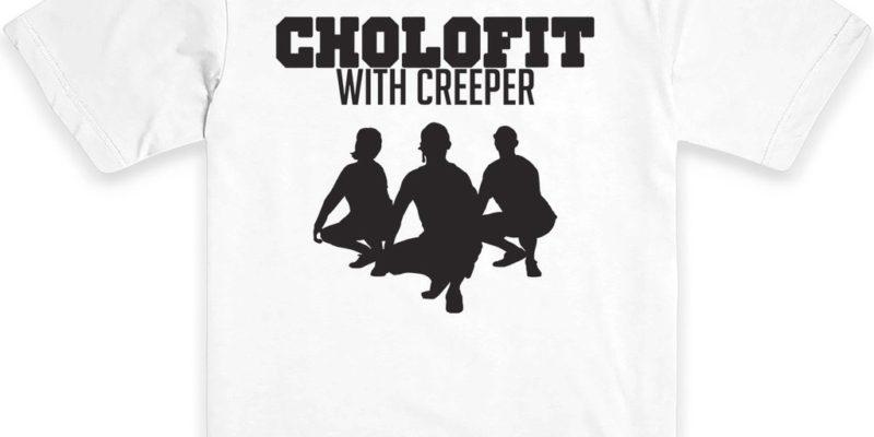 cholofit-store