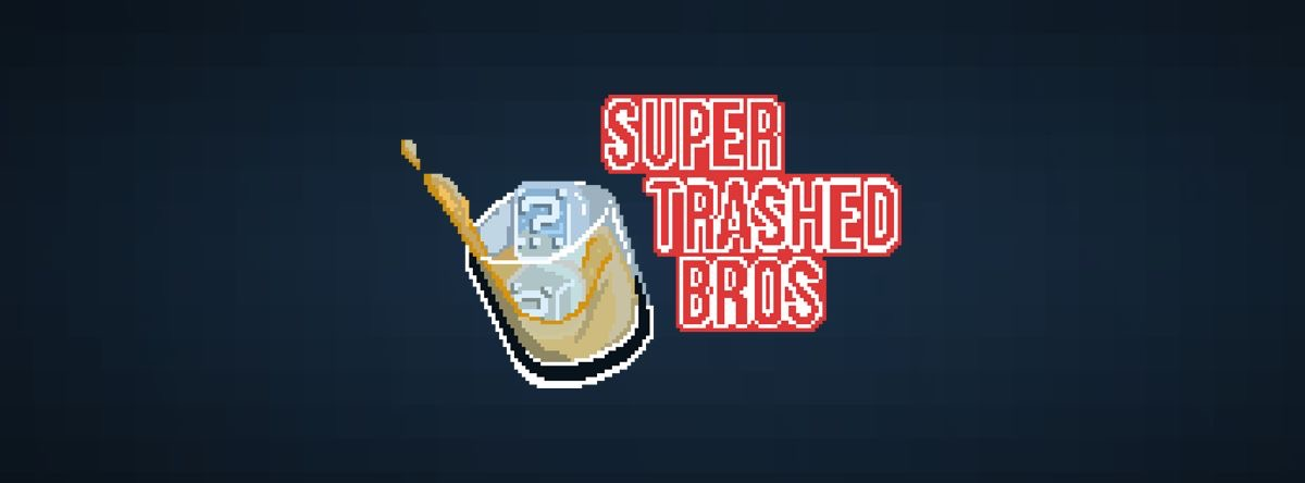 smashed bros tourney