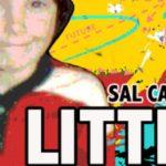 Sal Calanni Little Dago