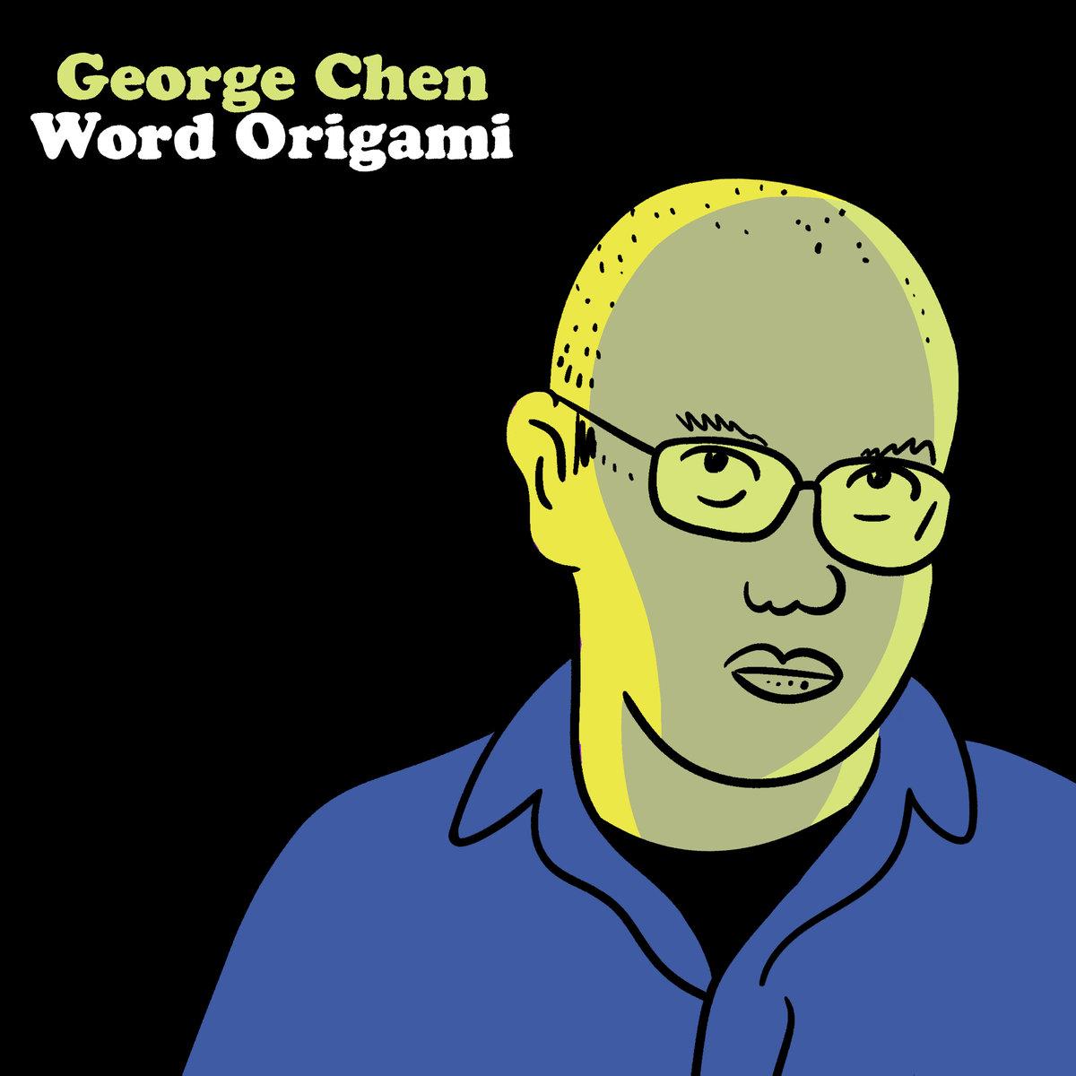 George Chen Album